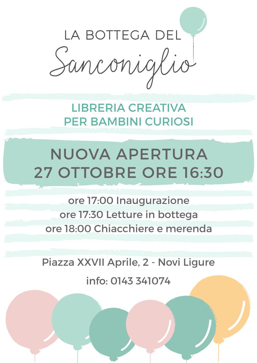 Inaugurazione_sanconiglio_libreria_bambini