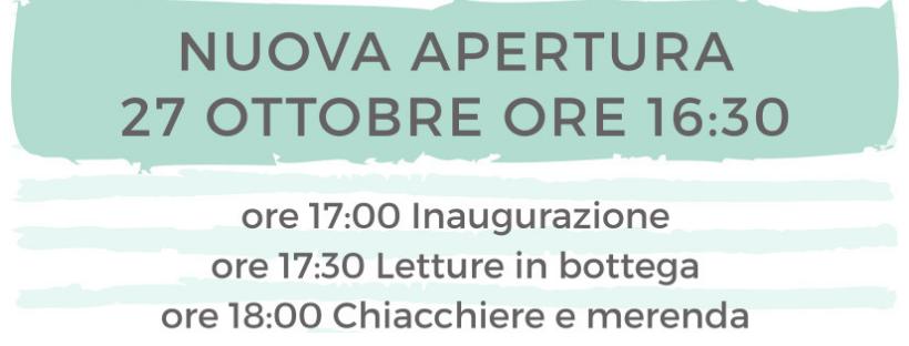 inaugurazione_sanconiglio_novi_ligure