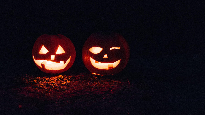 halloween_sanconiglio