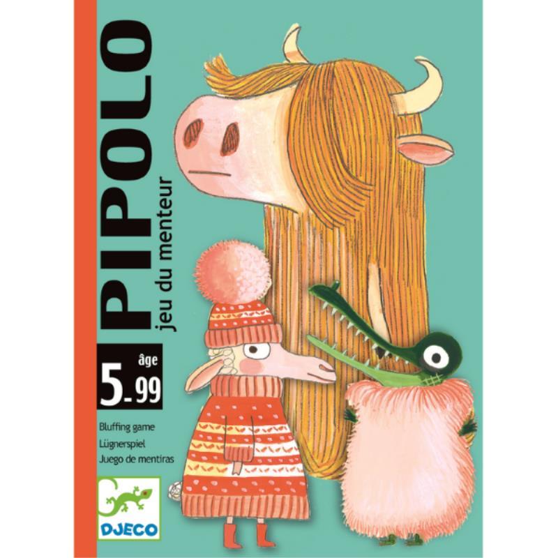 pipolo_djeco_gioco_carte