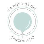 La bottega del Sanconiglio Logo